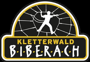Kletterwald Biberach